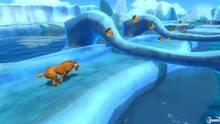 Imagen 3 de Ice Age 4: La formación de los continentes – Juegos en el Ártico