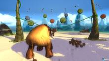 Imagen 4 de Ice Age 4: La formación de los continentes – Juegos en el Ártico