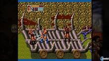 Imagen 7 de Sega Vintage Collection: Golden Axe XBLA