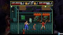 Imagen 10 de Sega Vintage Collection: Streets of Rage XBLA