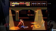Imagen 6 de Sega Vintage Collection: Streets of Rage XBLA