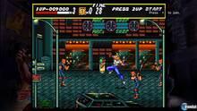 Imagen 8 de Sega Vintage Collection: Streets of Rage XBLA