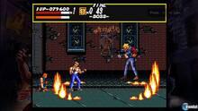 Imagen 9 de Sega Vintage Collection: Streets of Rage XBLA