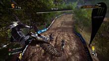 Imagen 10 de MUD FIM Motocross World Championship