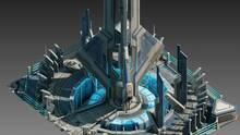 Imagen 3 de Anno 2070: El Misterio del Mar