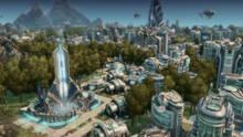 Imagen 5 de Anno 2070: El Misterio del Mar