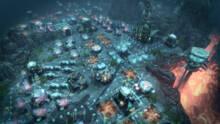Imagen 6 de Anno 2070: El Misterio del Mar