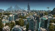 Imagen 7 de Anno 2070: El Misterio del Mar