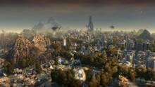 Imagen 8 de Anno 2070: El Misterio del Mar