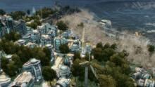 Imagen 9 de Anno 2070: El Misterio del Mar