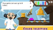 Imagen 3 de Block Factory eShop