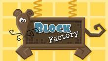 Imagen 4 de Block Factory eShop