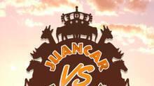 Imagen 1 de Juancar vs Elefantes: Misión Botswana