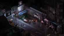 Imagen 34 de Shadowrun Returns