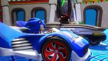 Imagen Sonic & All-Stars Racing Transformed