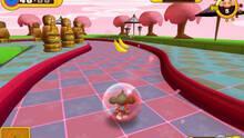 Imagen 1 de Super Monkey Ball 2: Sakura Edition
