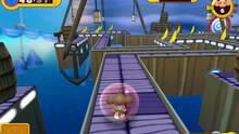 Imagen 3 de Super Monkey Ball 2: Sakura Edition
