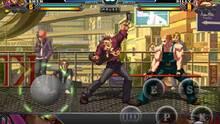 Imagen 10 de King of Fighters-i 2012
