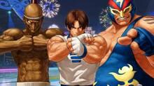 Imagen 11 de King of Fighters-i 2012