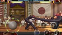 Imagen 12 de King of Fighters-i 2012