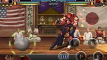 Imagen 13 de King of Fighters-i 2012
