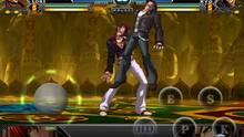 Imagen 6 de King of Fighters-i 2012