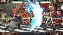 Imagen 7 de King of Fighters-i 2012