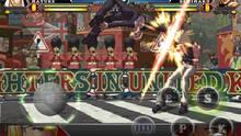 Imagen 8 de King of Fighters-i 2012