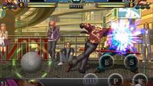 Imagen 9 de King of Fighters-i 2012
