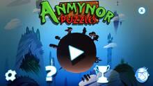 Imagen 16 de Anmynor Puzzles