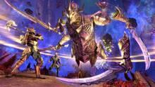 Imagen 231 de The Elder Scrolls Online