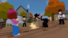 Imagen 30 de Family Guy: Back to the Multiverse