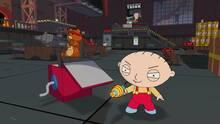 Imagen 33 de Family Guy: Back to the Multiverse