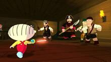 Imagen 26 de Family Guy: Back to the Multiverse