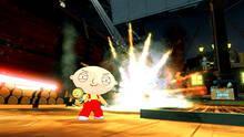 Imagen 29 de Family Guy: Back to the Multiverse