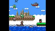 Imagen 2 de Game & Watch Gallery 2 CV