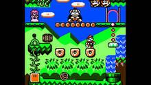 Imagen 3 de Game & Watch Gallery 2 CV
