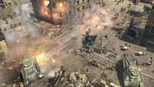 Imagen 109 de Company of Heroes 2