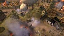Imagen 111 de Company of Heroes 2