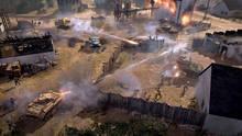 Imagen 113 de Company of Heroes 2