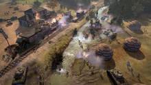 Imagen 114 de Company of Heroes 2