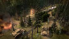 Imagen 115 de Company of Heroes 2
