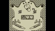 Imagen 3 de Kirby's Pinball Land CV