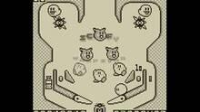 Imagen 4 de Kirby's Pinball Land CV