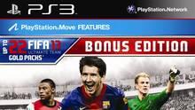 Imagen 130 de FIFA 13