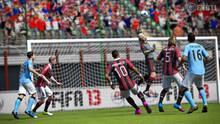 Imagen 123 de FIFA 13