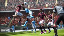Imagen 124 de FIFA 13