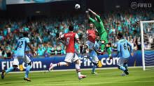 Imagen 125 de FIFA 13