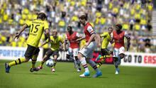 Imagen 126 de FIFA 13