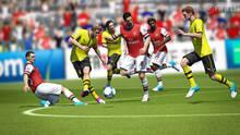 Imagen 127 de FIFA 13
